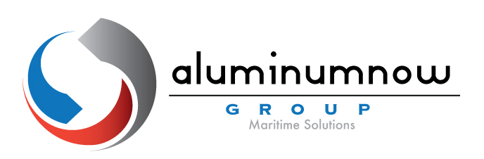 AluminumNow Group